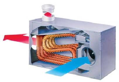 ducted-gas-central-heating-2