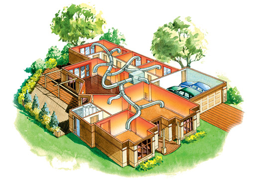 ducted-gas-central-heating1
