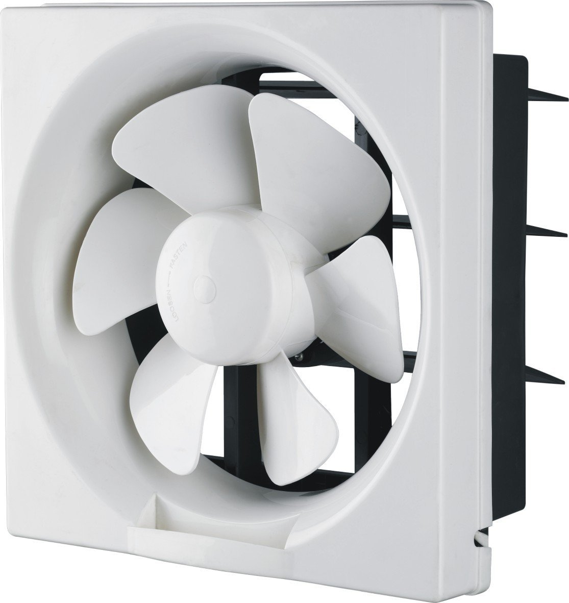 Ventilation Solutions Platinum Ac