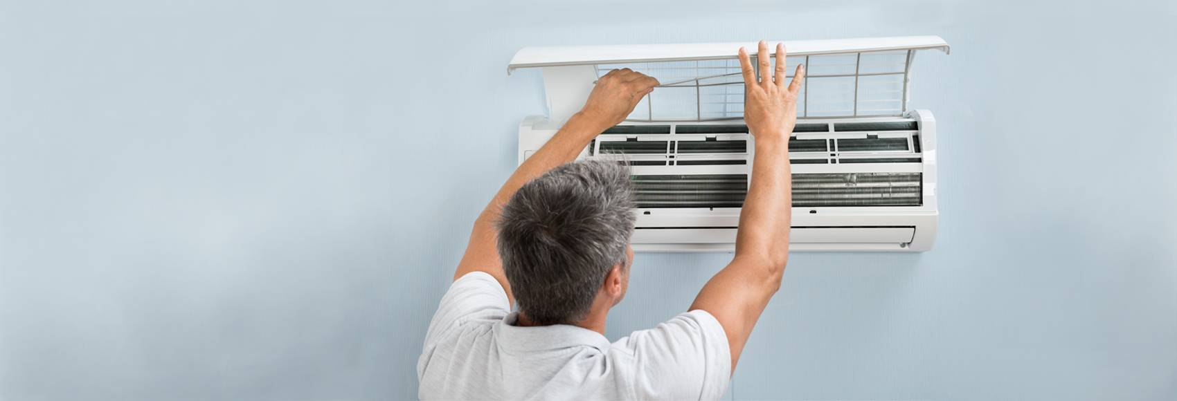 Best Air Conditioning Service Providers in the Northern Beaches