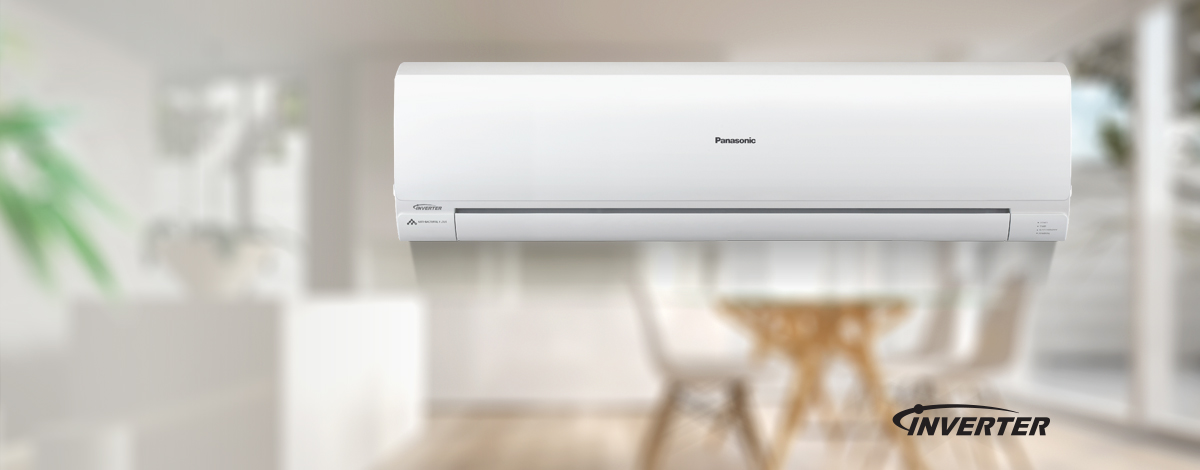 7.0kW Reverse Cycle Inverter Air Conditioner $2,000.00 incl. GST Fully Installed