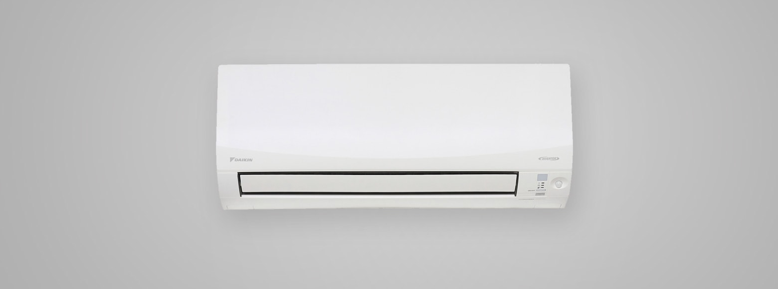 Daikin Split System Reverse Cycle Air Conditioner From $1499 +GST Fully Installed