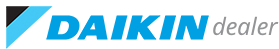 logo_daikin-dealer