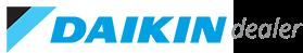 logo_daikin-dealer